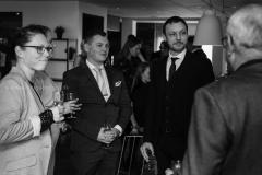 Bryllupsbilleder_camillaemil-37