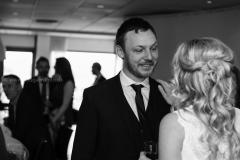 Bryllupsbilleder_camillaemil-38