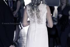 Bryllupsbilleder_camillaemil-40