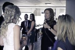 Bryllupsbilleder_camillaemil-42