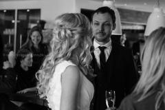 Bryllupsbilleder_camillaemil-43