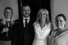 Bryllupsbilleder_camillaemil-45