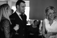 Bryllupsbilleder_camillaemil-46