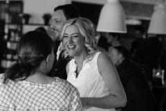 Bryllupsbilleder_camillaemil-48