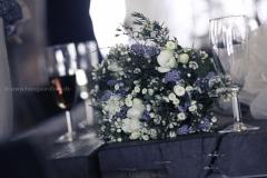Bryllupsbilleder_camillaemil-50
