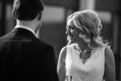 Bryllupsbilleder_camillaemil-53