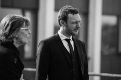 Bryllupsbilleder_camillaemil-54