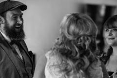 Bryllupsbilleder_camillaemil-56
