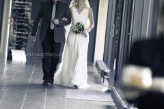 Bryllupsbilleder_camillaemil-6