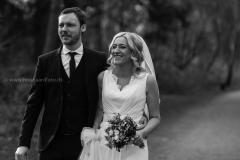 Bryllupsbilleder_camillaemil-63