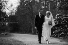 Bryllupsbilleder_camillaemil-64