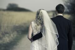 Bryllupsbilleder_camillaemil-65