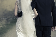 Bryllupsbilleder_camillaemil-66
