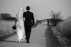 Bryllupsbilleder_camillaemil-67