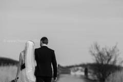 Bryllupsbilleder_camillaemil-68