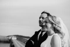 Bryllupsbilleder_camillaemil-69