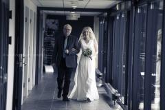 Bryllupsbilleder_camillaemil-7