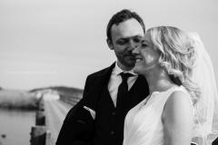 Bryllupsbilleder_camillaemil-70