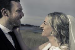 Bryllupsbilleder_camillaemil-71