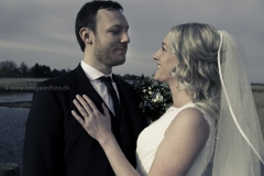 Bryllupsbilleder_camillaemil-72