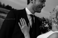 Bryllupsbilleder_camillaemil-73