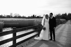 Bryllupsbilleder_camillaemil-74