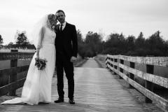 Bryllupsbilleder_camillaemil-75