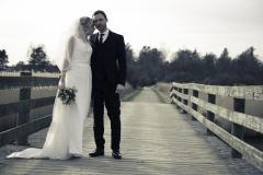 Bryllupsbilleder_camillaemil-76