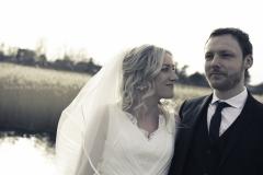 Bryllupsbilleder_camillaemil-77