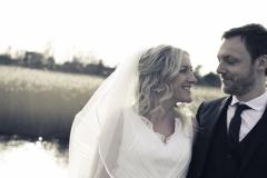 Bryllupsbilleder_camillaemil-78