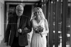 Bryllupsbilleder_camillaemil-8