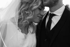 Bryllupsbilleder_camillaemil-80