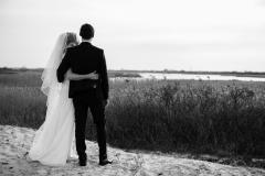 Bryllupsbilleder_camillaemil-81
