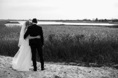 Bryllupsbilleder_camillaemil-82