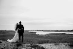 Bryllupsbilleder_camillaemil-83