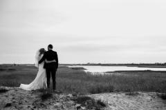 Bryllupsbilleder_camillaemil-85