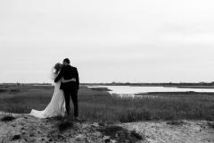 Bryllupsbilleder_camillaemil-86