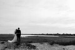 Bryllupsbilleder_camillaemil-87