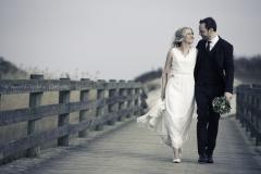 Bryllupsbilleder_camillaemil-88