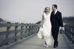 Bryllupsbilleder_camillaemil-89