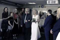 Bryllupsbilleder_camillaemil-9