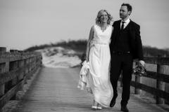 Bryllupsbilleder_camillaemil-90