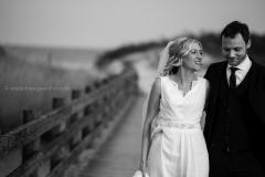 Bryllupsbilleder_camillaemil-91