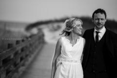 Bryllupsbilleder_camillaemil-92