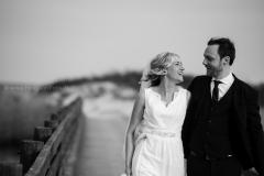 Bryllupsbilleder_camillaemil-93