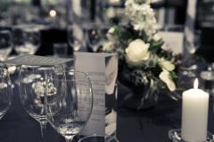 Bryllupsbilleder_camillaemil-98