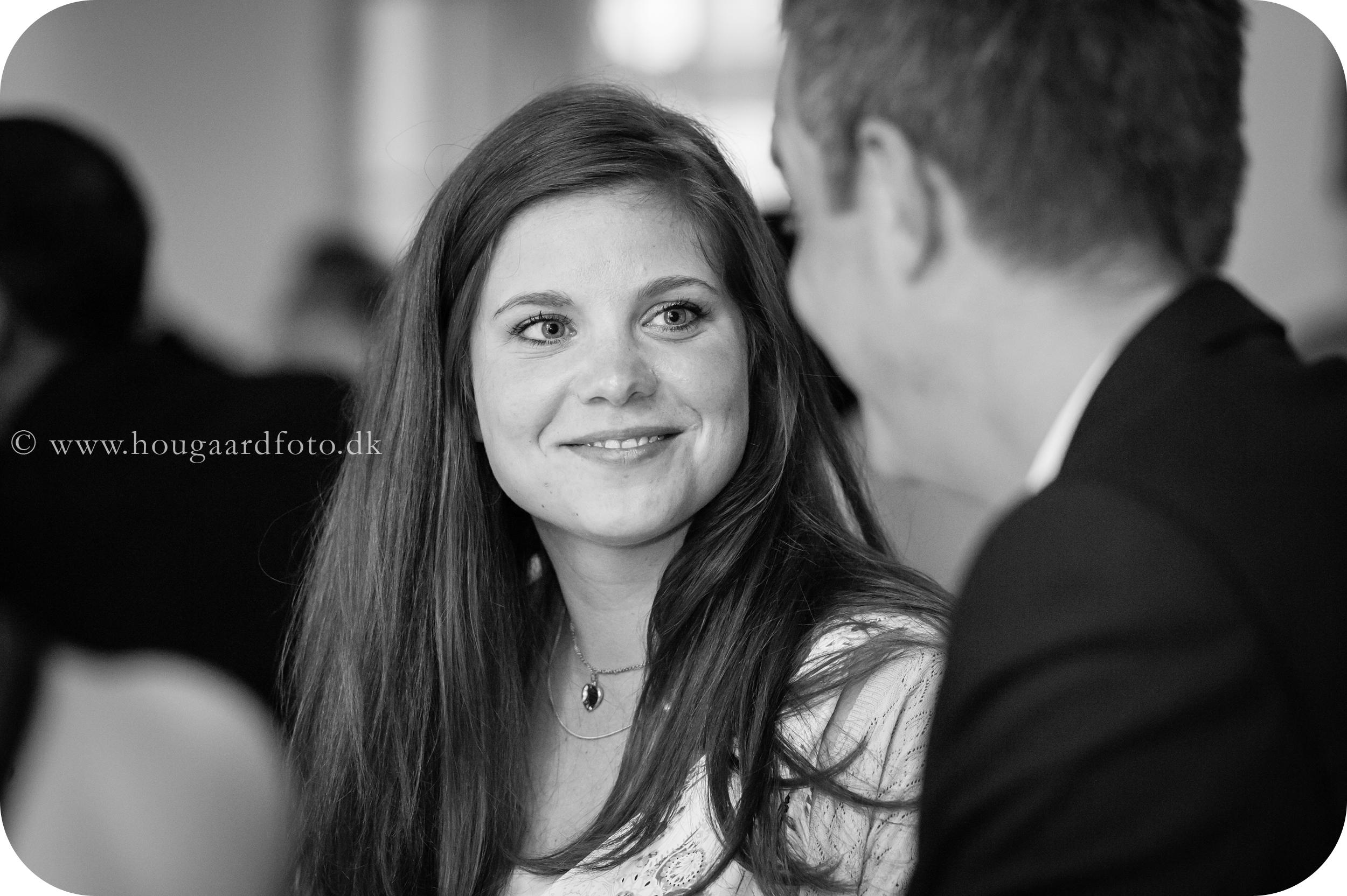bryllupsbilleder_23