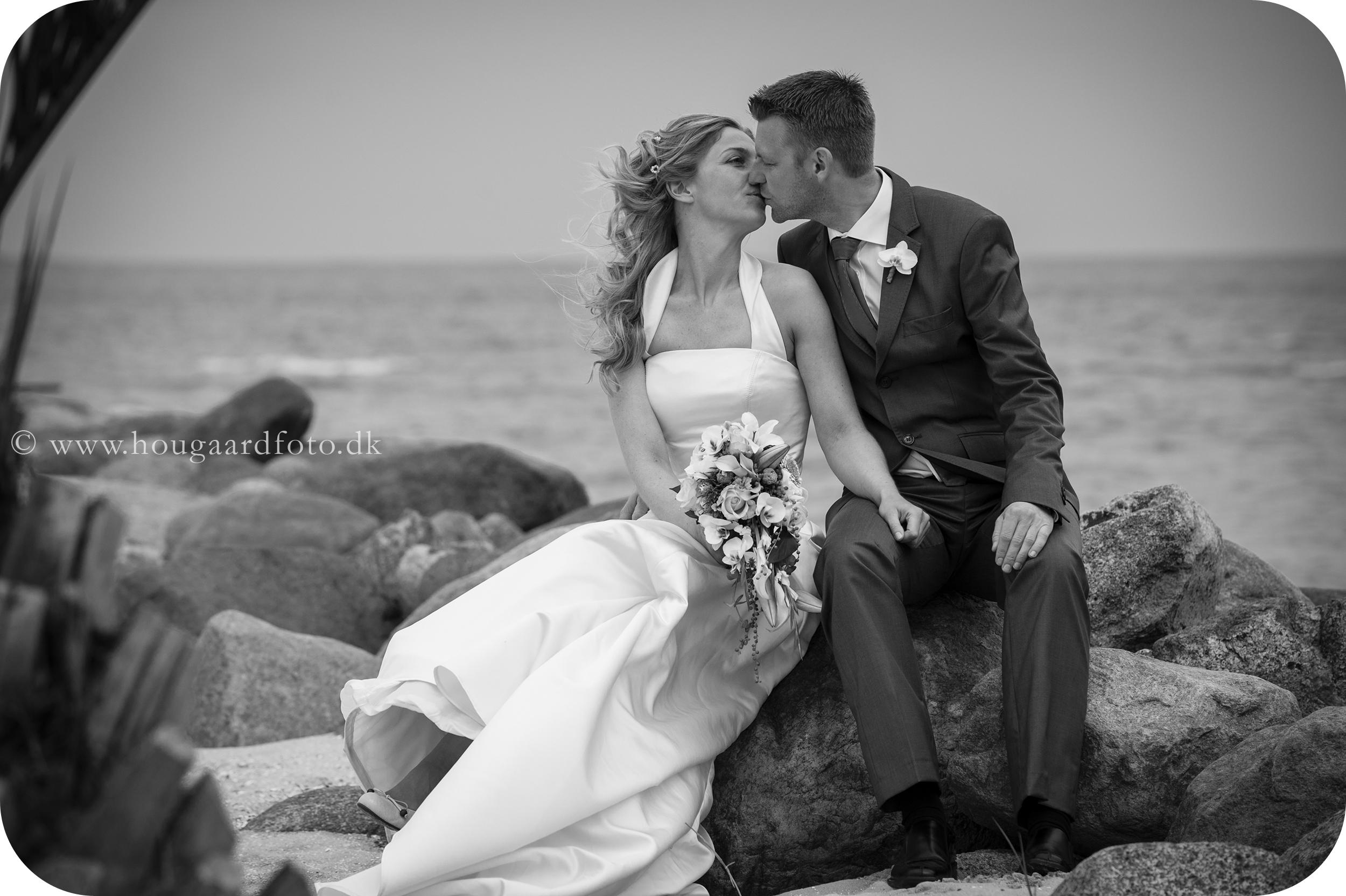 bryllupsbilleder_3
