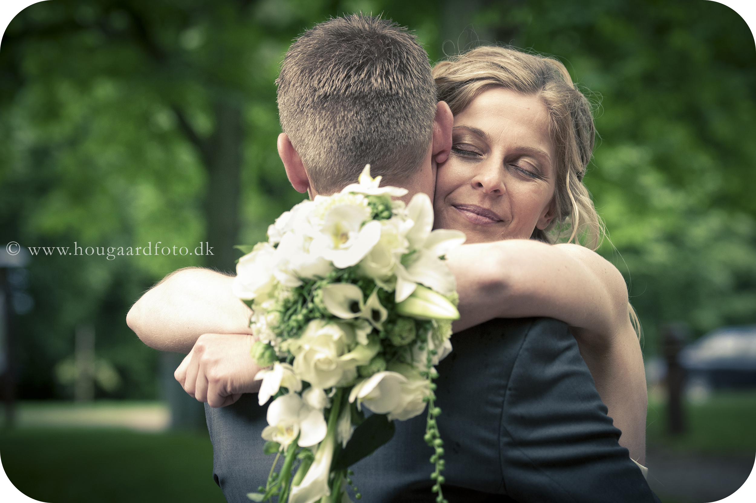 bryllupsbilleder_7