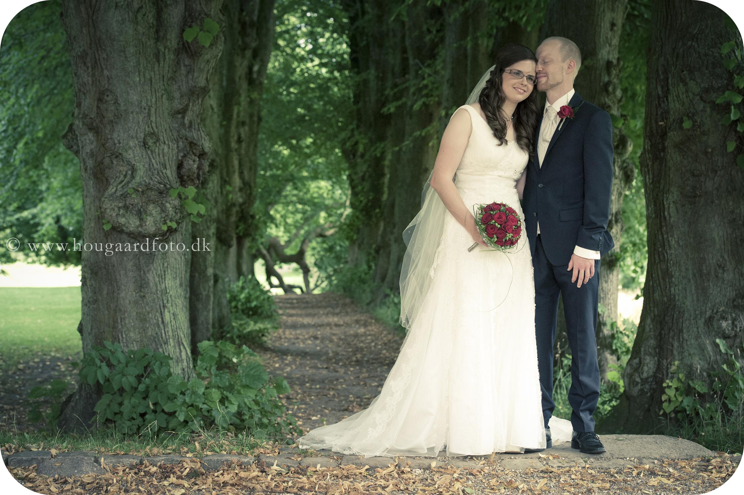 bryllupsbilleder_2